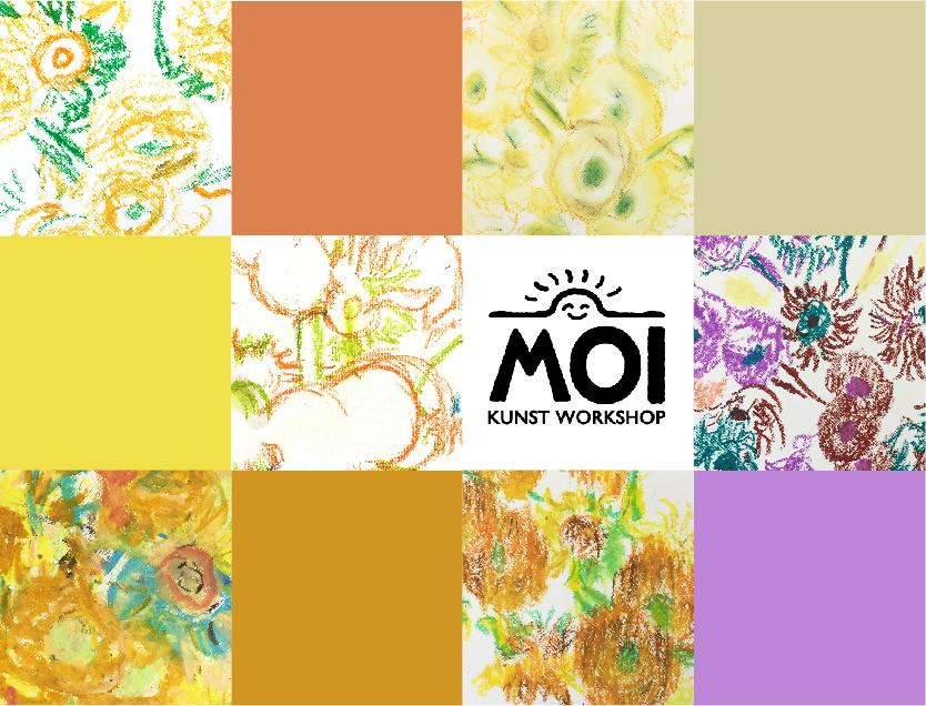 moi_kunst_workshop